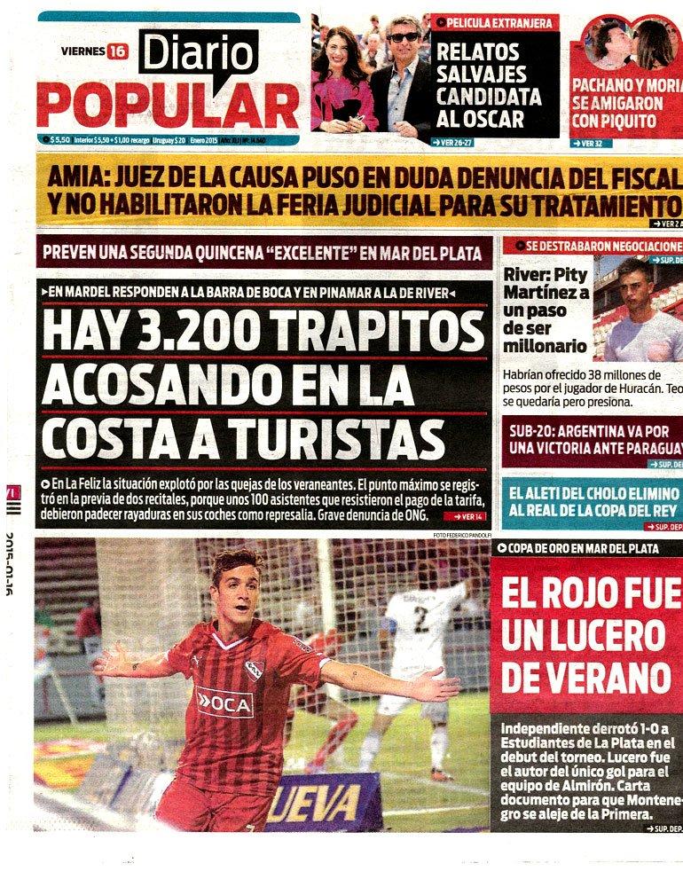 diario-popular-2015-01-16