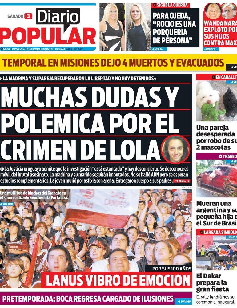 diario_popular-2015-03-01