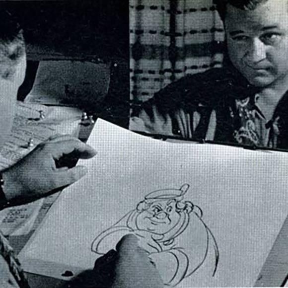 dibujantes-pasado10