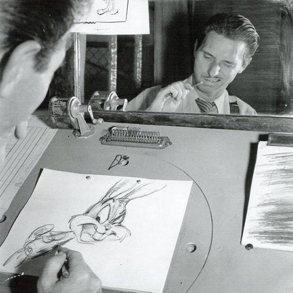 dibujantes-pasado4