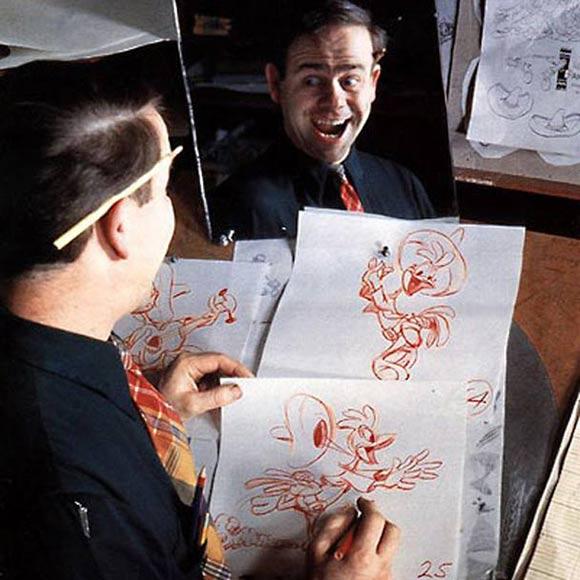 dibujantes-pasado6