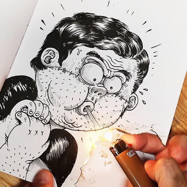 dibujo11