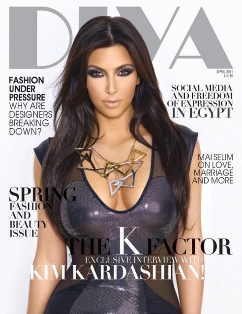 diva-magazine-the-k-factor