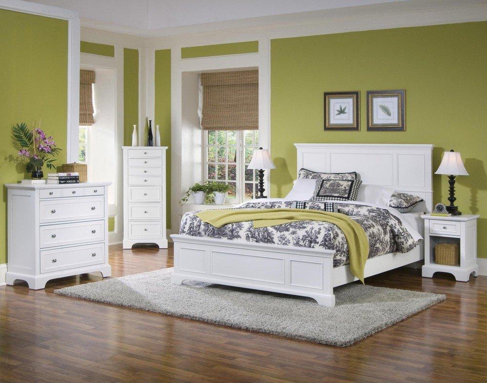 los mejores colores para pintar tu dormitorio nexofin