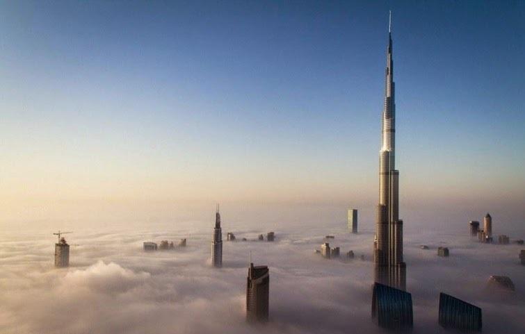 Dubai-edificios1