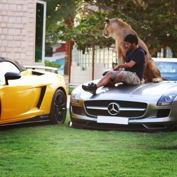 Dubai-Mascotas-3