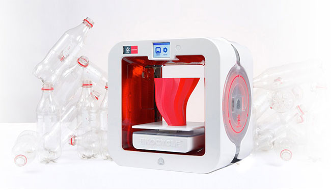 ekocycle-3d-printer-3