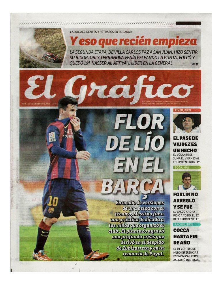 el-grafico-2015-01-06