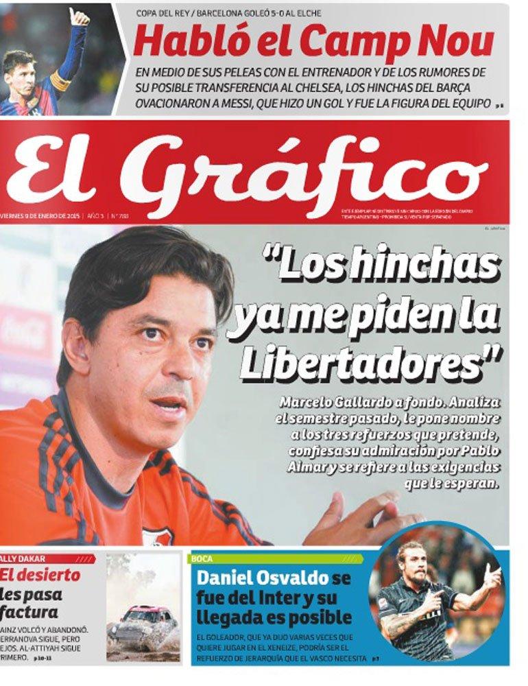 el-grafico-2015-01-09