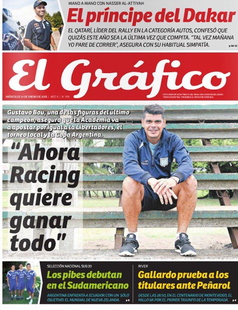 el-grafico-2015-01-14