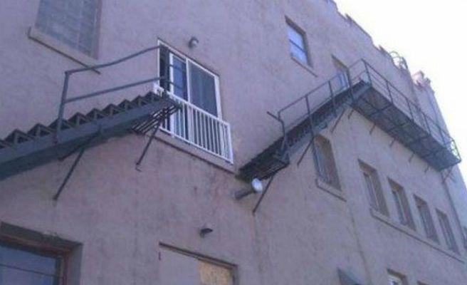 errores-arquitectónicos4
