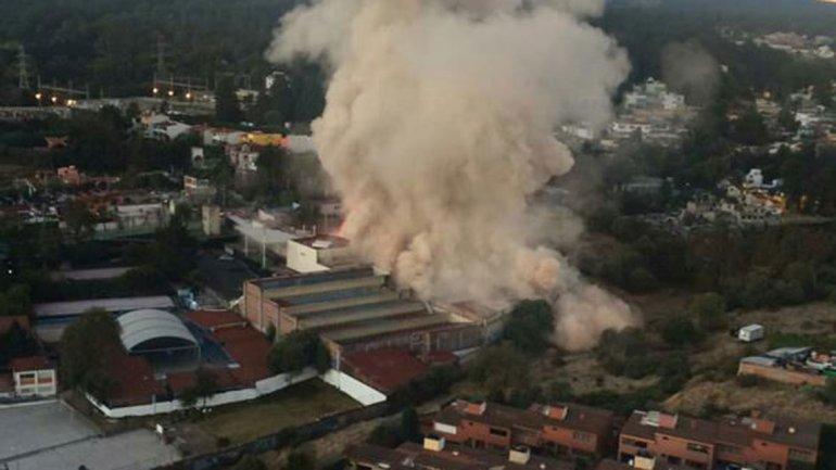 explosion mexico3