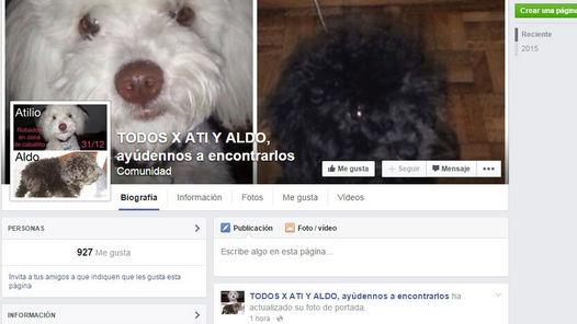 facebook-perritos-Atilio-Aldo-encontrarlos