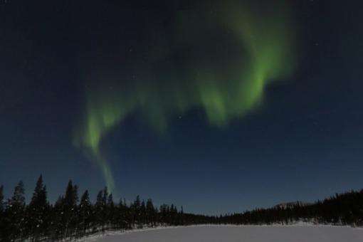 google-aurora-boreal-finlandia