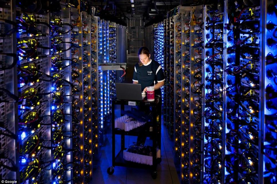 google-servers2