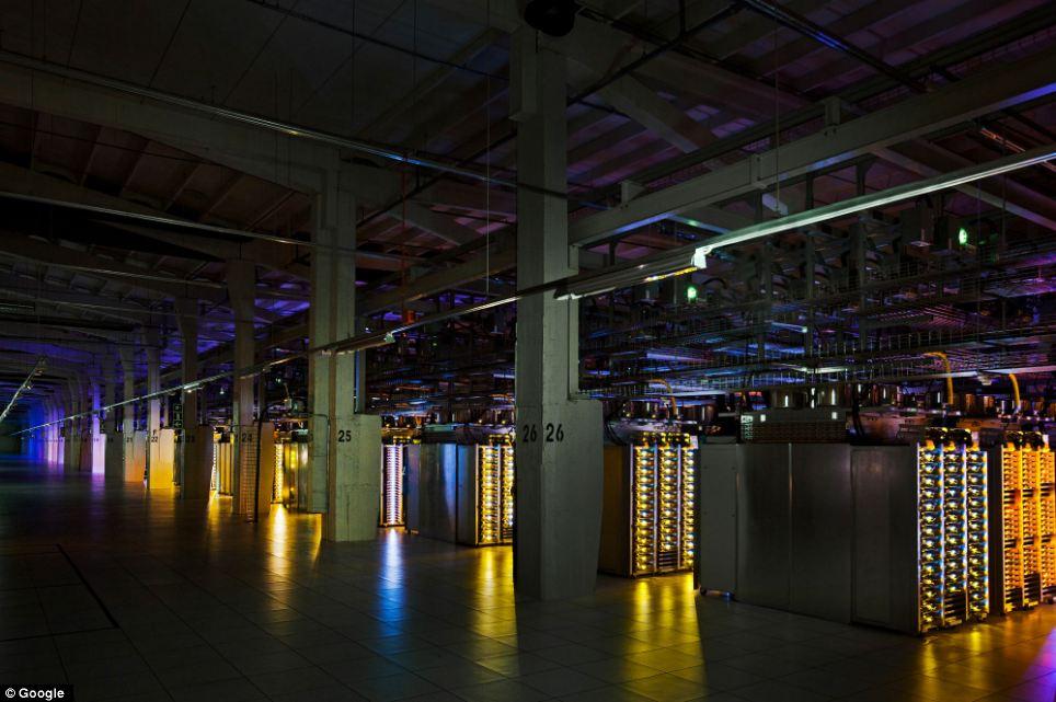 google-servers5