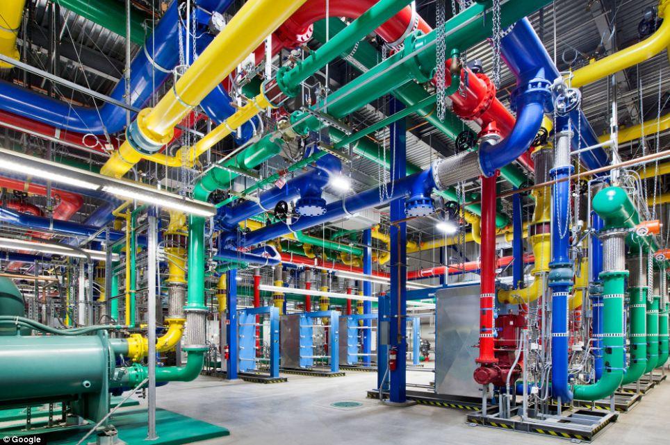google-servers6