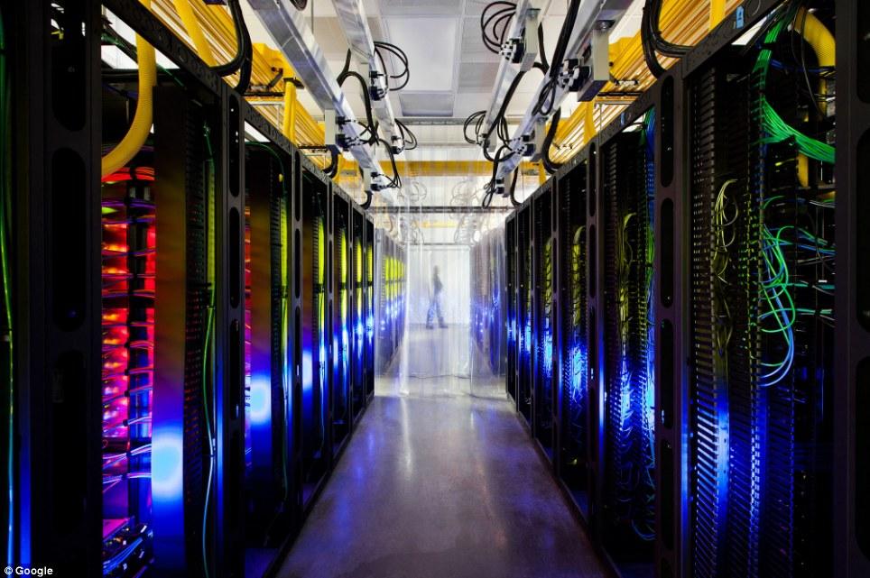 google-servers7