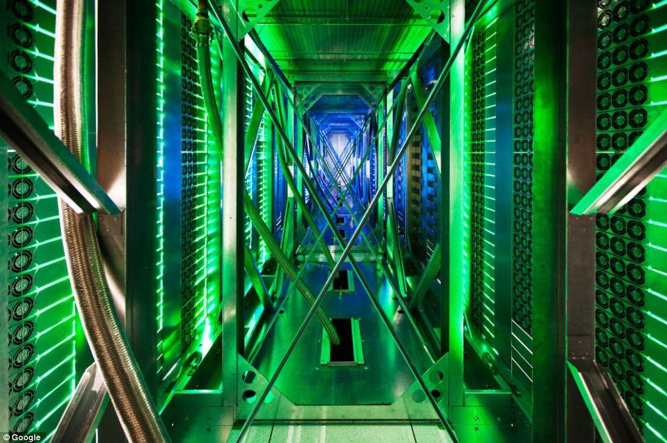 google-servers8