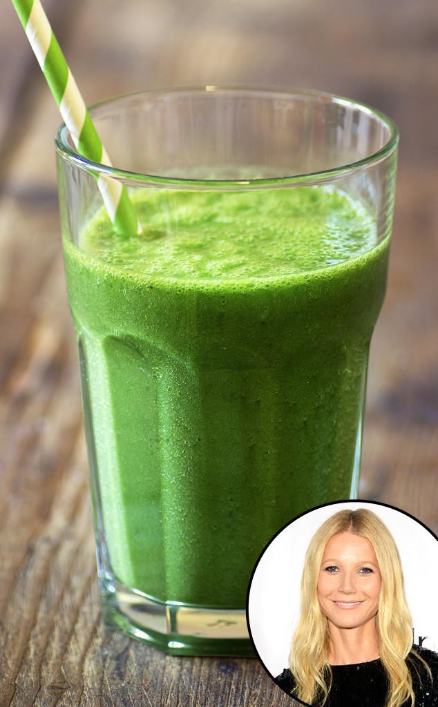 Gwyneth-Paltrow-vegana