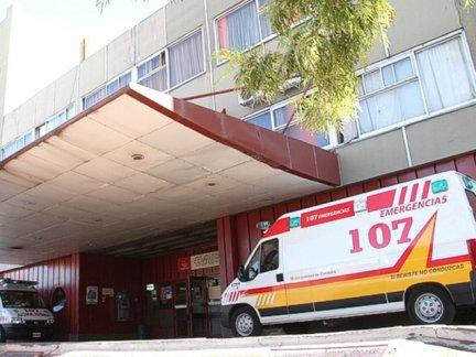 hospital-cordoba