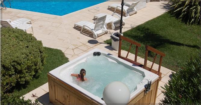 hotel-delia1