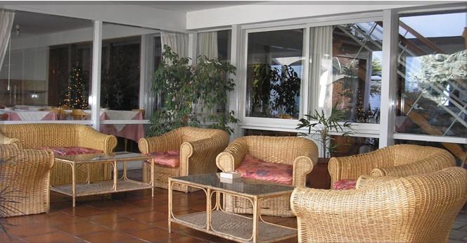 hotel-delia2