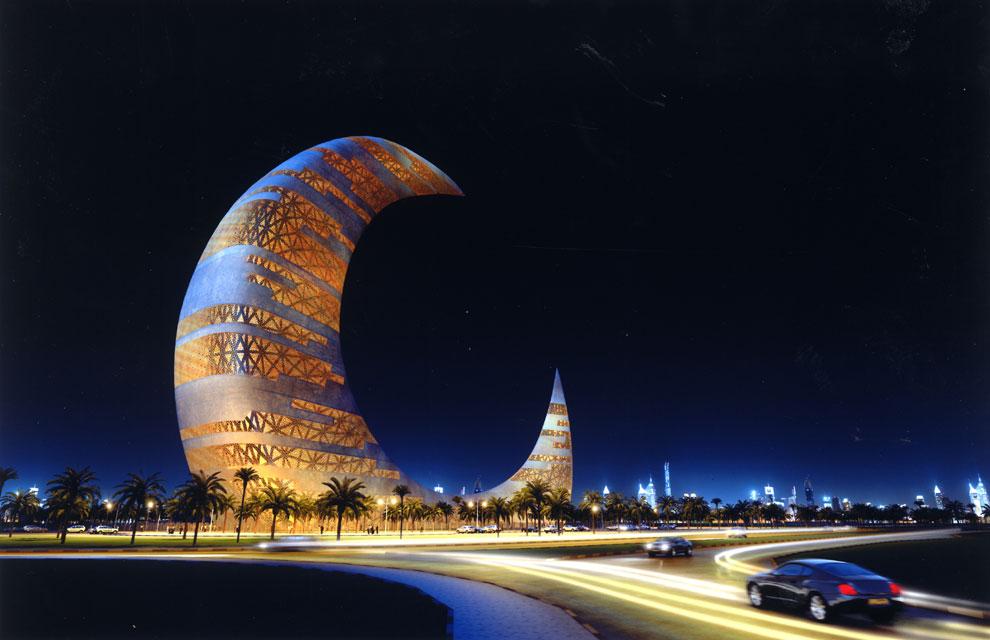 Hotel-Dubai-4