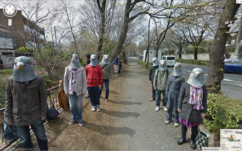 imágenes-aterradoras-google-maps1