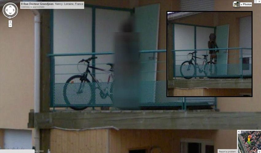 imágenes-aterradoras-google-maps4