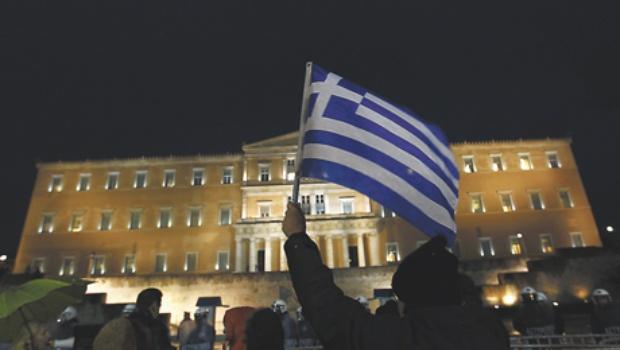 izquierda_grecia