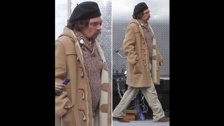 Johnny Depp 02