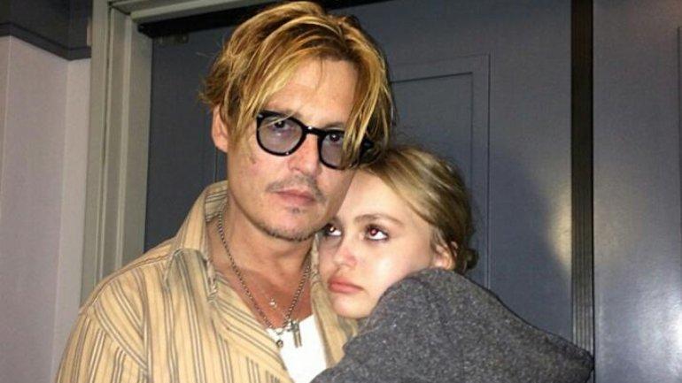 Johnny Depp 03