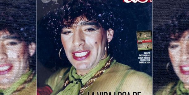 Maradona-vestido-mujer+