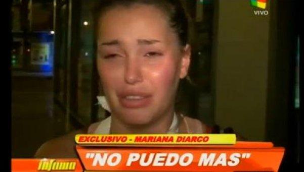 Mariana-Diarco