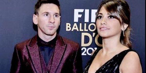 Messi (8)