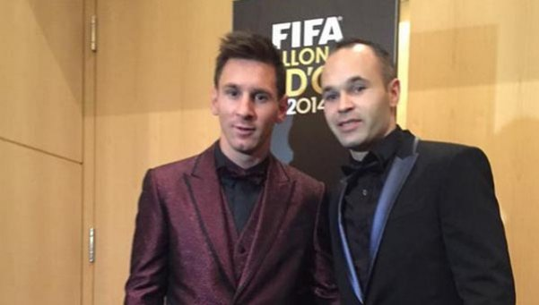 messi balon oro 02