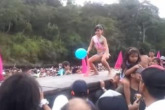 miss tanguita 02