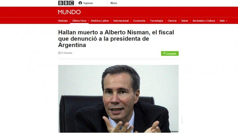 muerte-nisman-diarios-mundo3