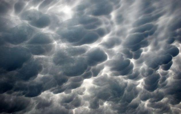 Nubes 3