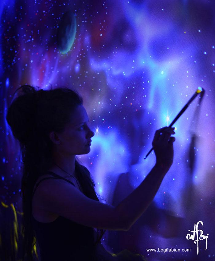 obras-luminiscentes-bogi-fabian11