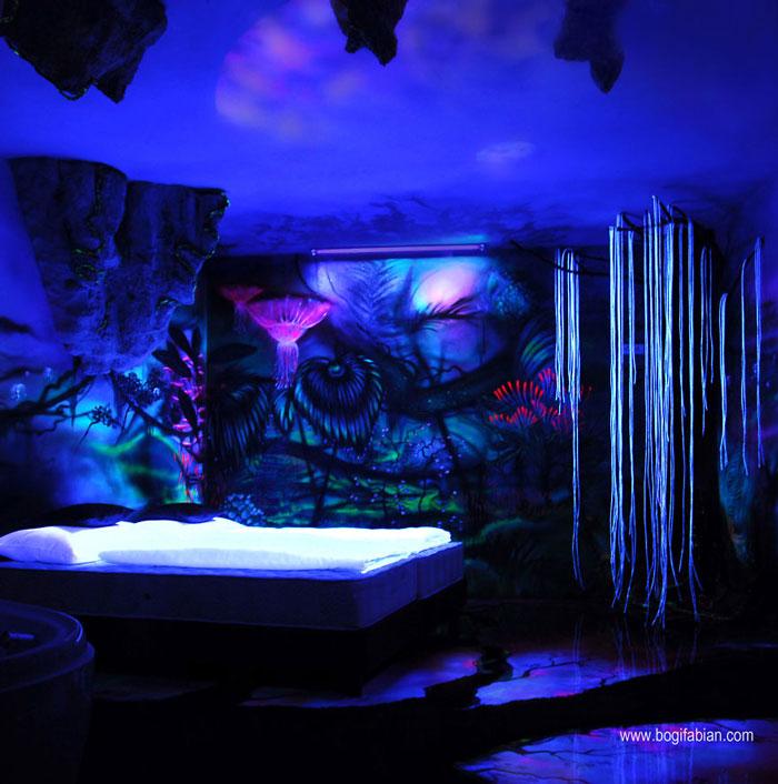 obras-luminiscentes-bogi-fabian8