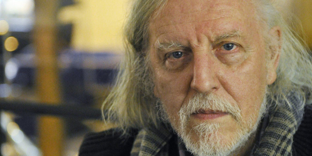 Philippe Honoré