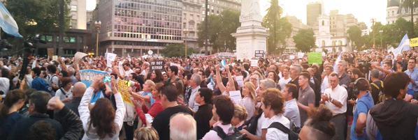 plaza_de_mayo_19E (1)