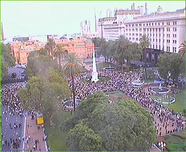 plaza_de_mayo_19E (3)