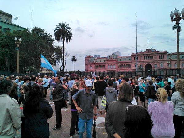 plaza_de_mayo_19E (4)