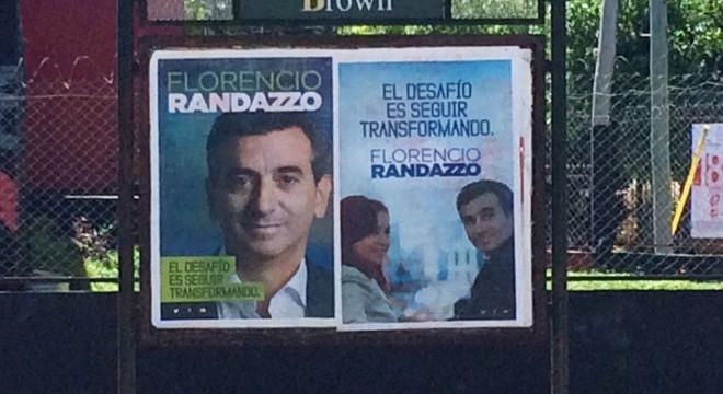 Randazzo-publicidad