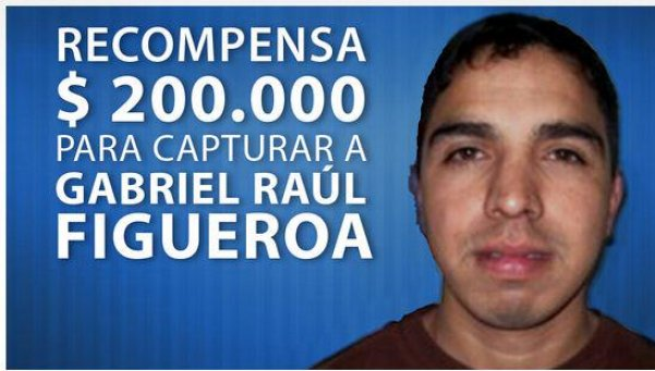 recompensa-Larry-Figueroa