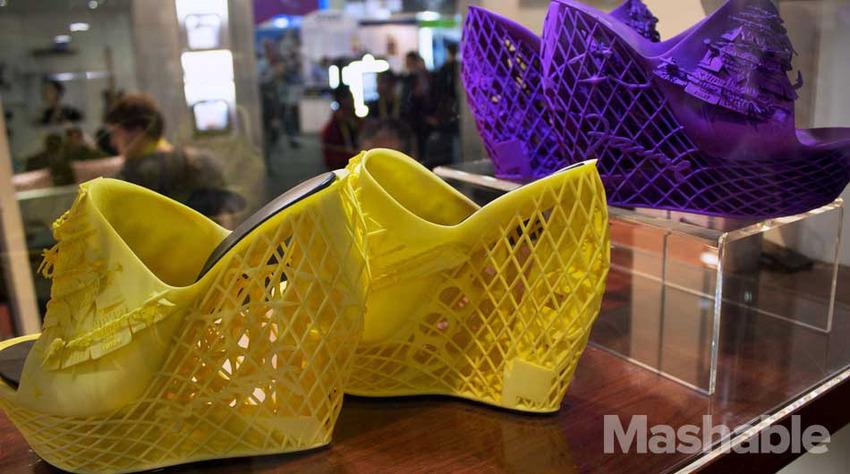 Ropa 3D CES (6)