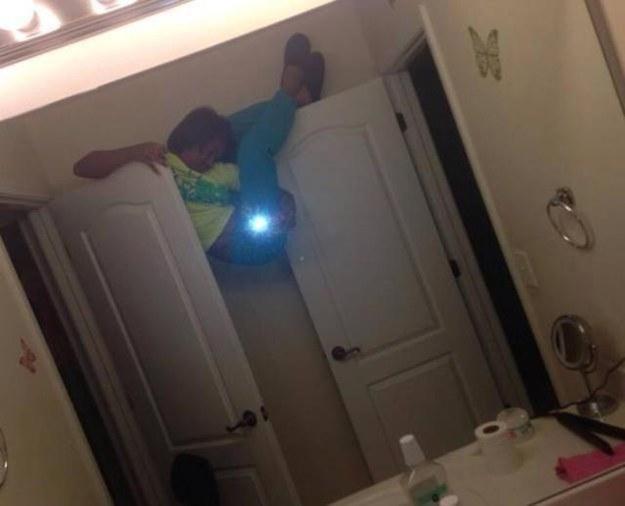 selfie26